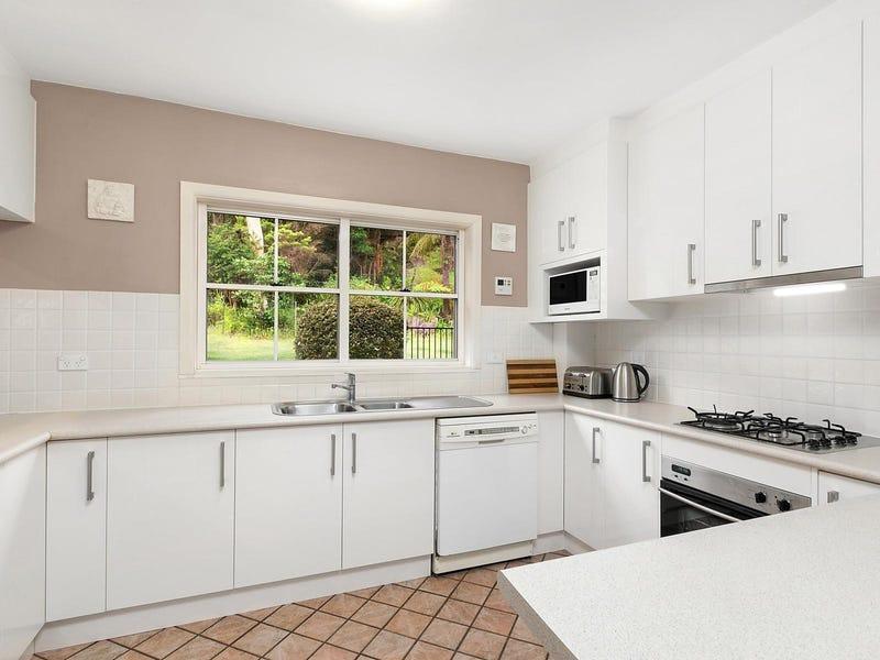 24 Kinsdale Close, Killarney Heights, NSW 2087