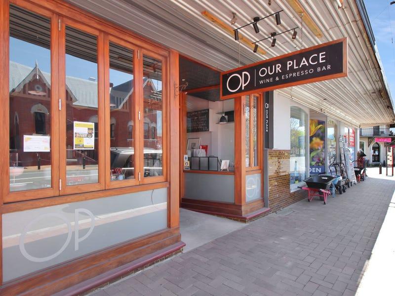 204 Rouse Street, Tenterfield, NSW 2372