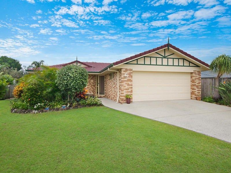5 Casey Place, West Ballina, NSW 2478