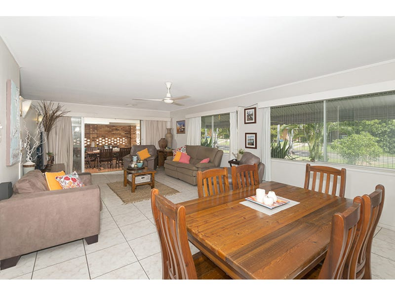 20 Bainbridge, Heatley, Qld 4814