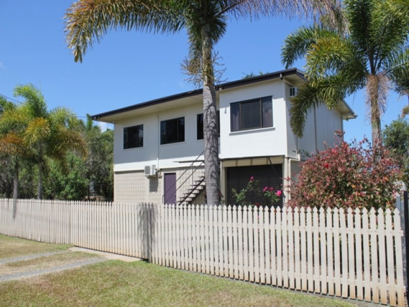 38 Blackrock Road, Blackrock, Qld 4850