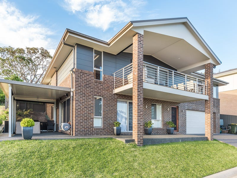 5 Kariboo Lane, Mount Hutton, NSW 2290