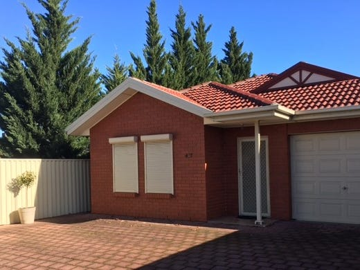 437 North East Road, Hillcrest
