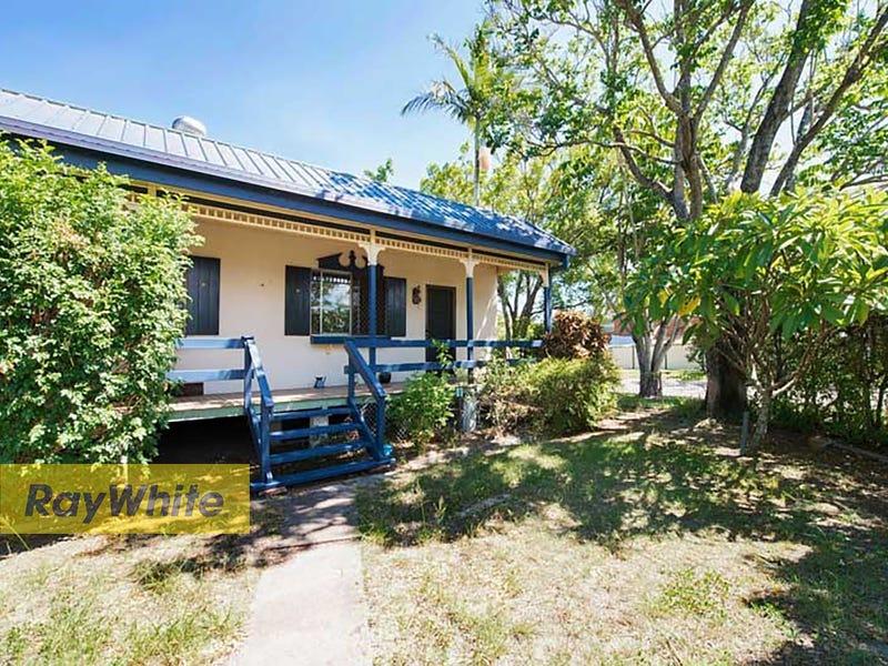 37 Bancroft Terrace, Deception Bay, Qld 4508