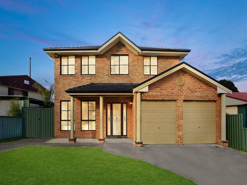 94 Miller Road, Miller, NSW 2168