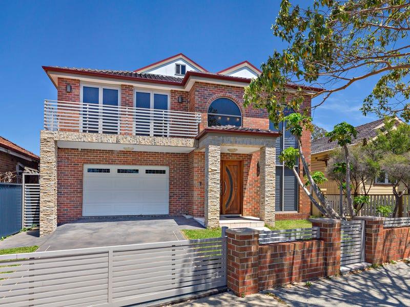 25 Maud Street, Lidcombe, NSW 2141