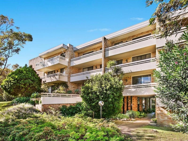 2/70 Kenneth Road, Manly Vale, NSW 2093