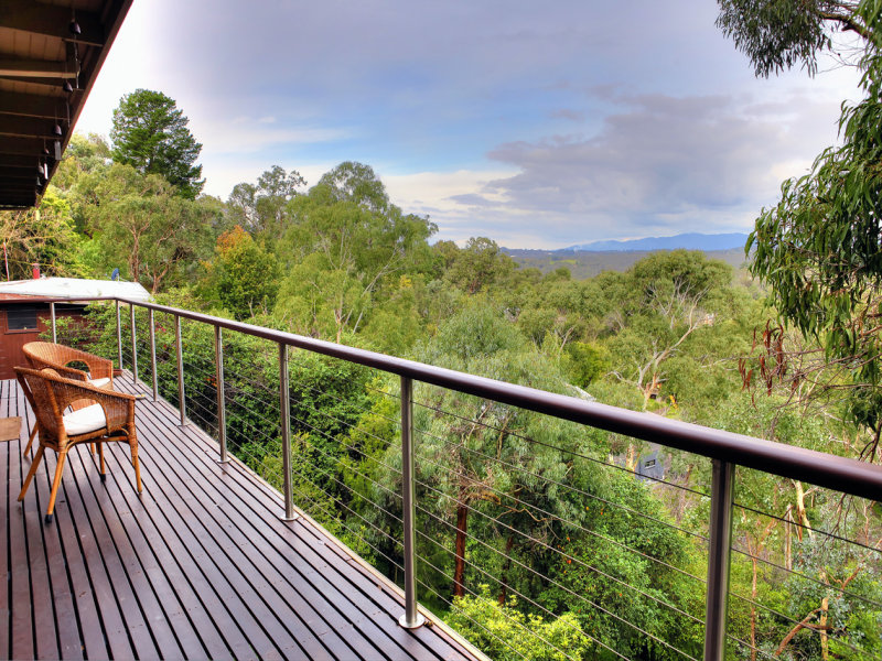 157 Research-Warrandyte Road, North Warrandyte, Vic 3113