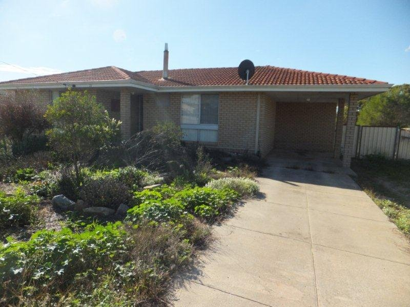 Address available on request, Jerramungup, WA 6337