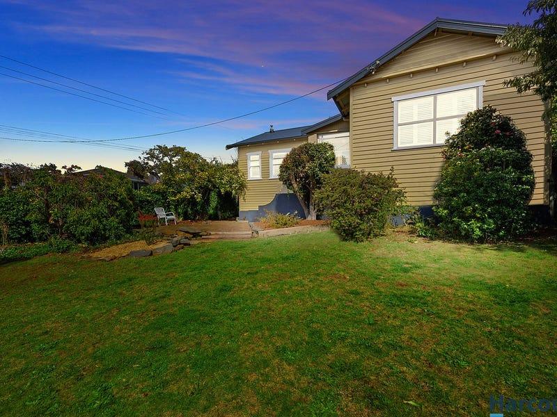 115 Best Street, Devonport, Tas 7310