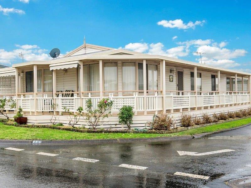 156/81 Kalaroo Road, Redhead, NSW 2290