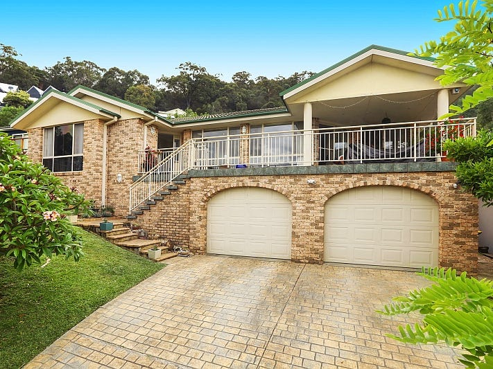 3 Johns Road, Koolewong, NSW 2256
