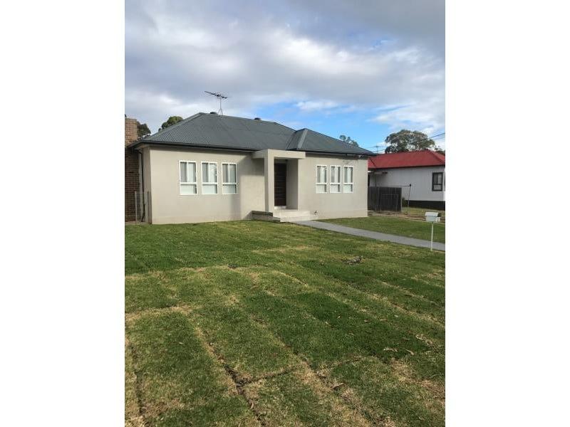 11 Truscott Street, Panania, NSW 2213