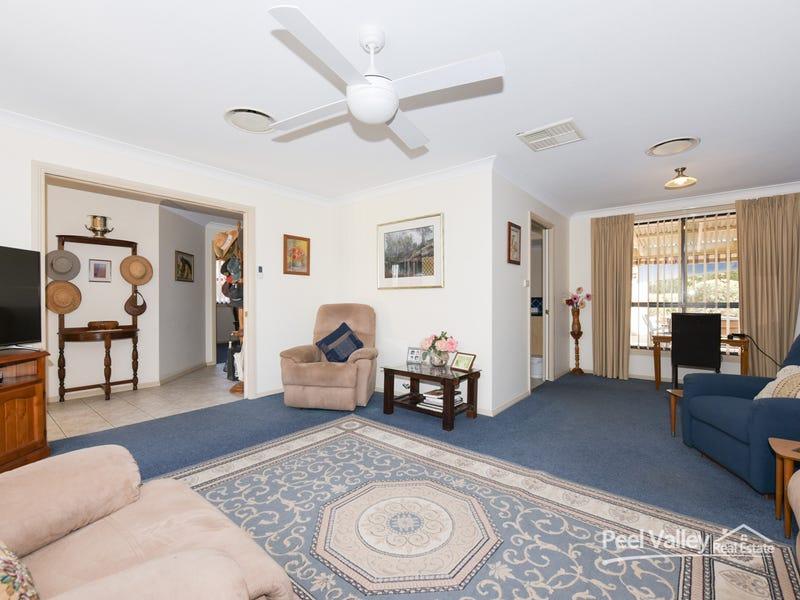 5 The Grove, Tamworth, NSW 2340