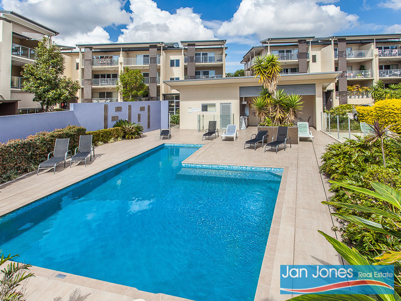 55/230 Melton Road, Nundah, Qld 4012
