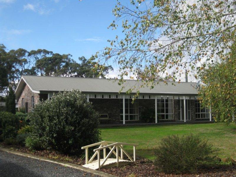35 Kubanks Road, Smithton, Tas 7330