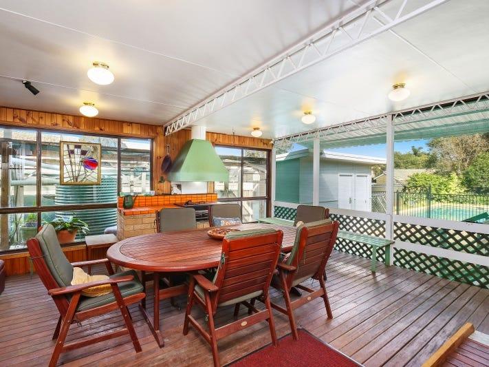 10 Wall Road, Gorokan, NSW 2263