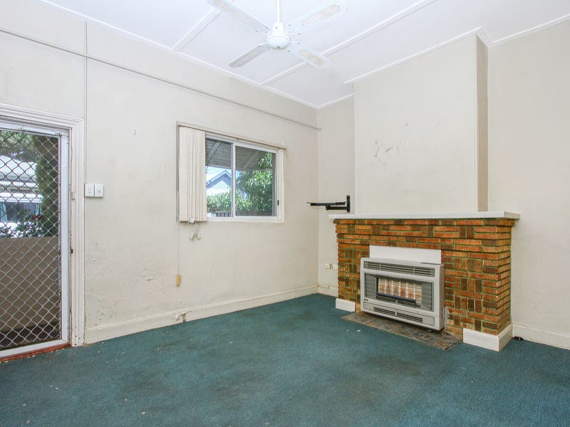 5 King Street, Goulburn, NSW 2580