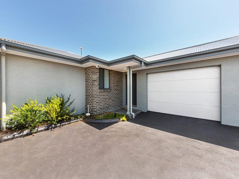 3/117 Rawson Road, Woy Woy, NSW 2256