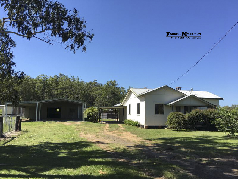 614 Clarence Way, Moleville Creek, NSW 2460