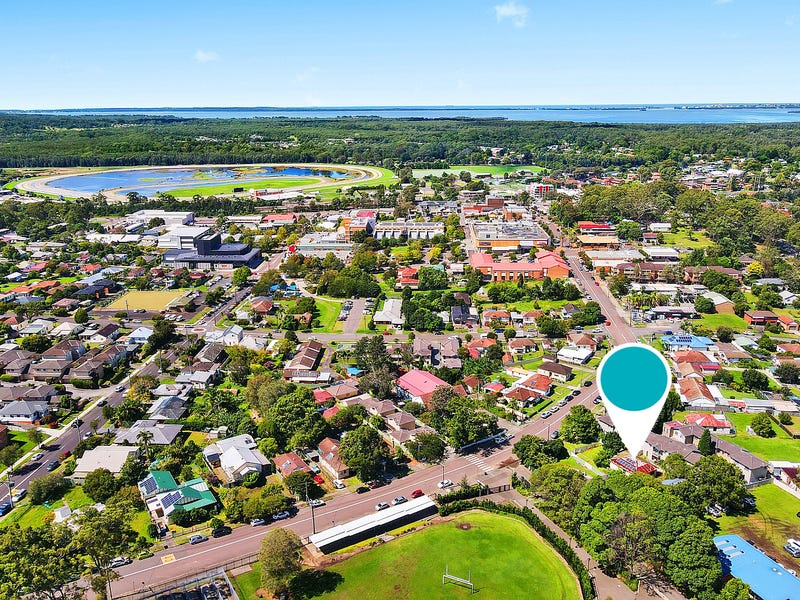 49 Alison Road, Wyong, NSW 2259