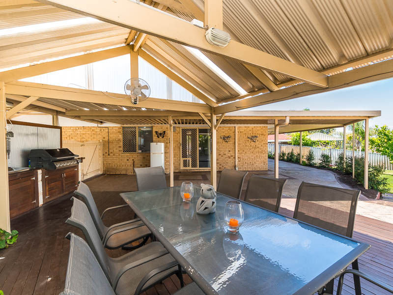 27 Conigrave Road, Yangebup, WA 6164