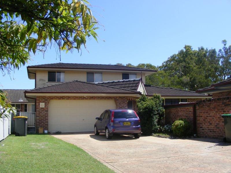 51 Arthur Street, South West Rocks, NSW 2431