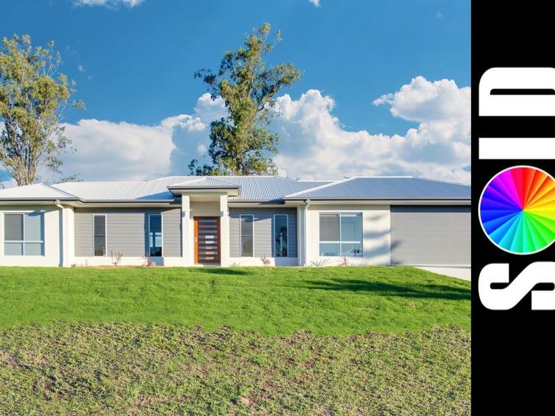 30 Watergum Drive, Pie Creek, Qld 4570