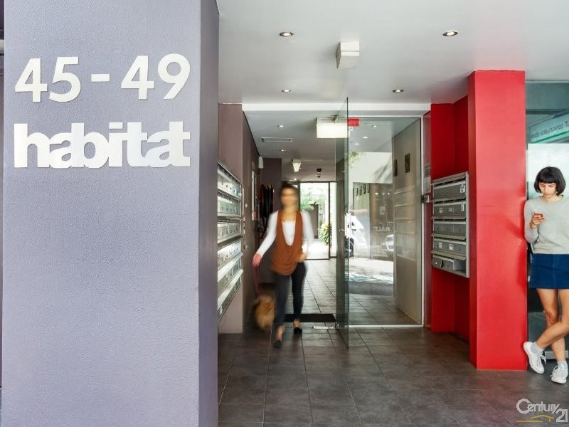 b-portugal-2013-road-trip-gallery-02