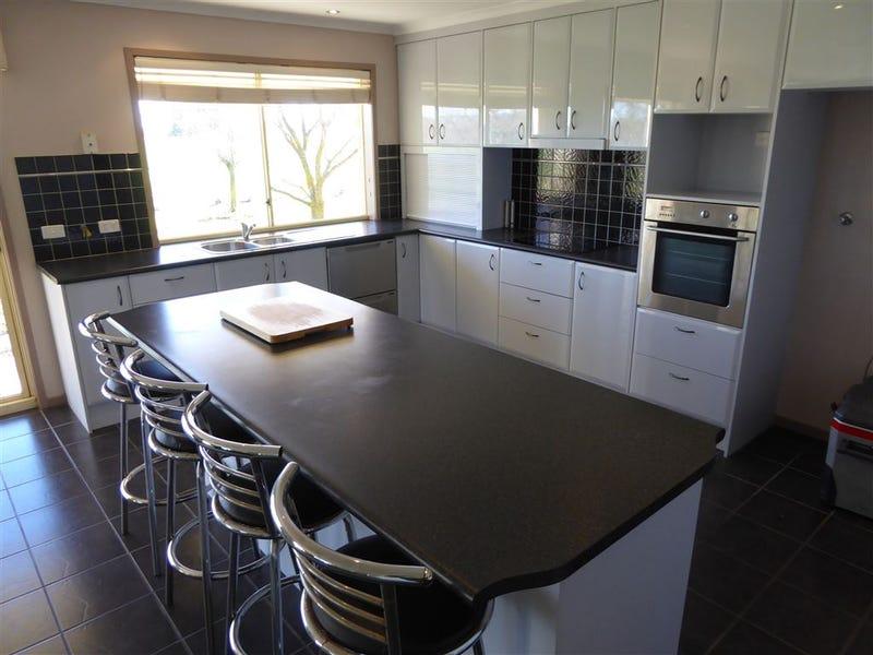 39 Bethel Road, Burrumbuttock, NSW 2642