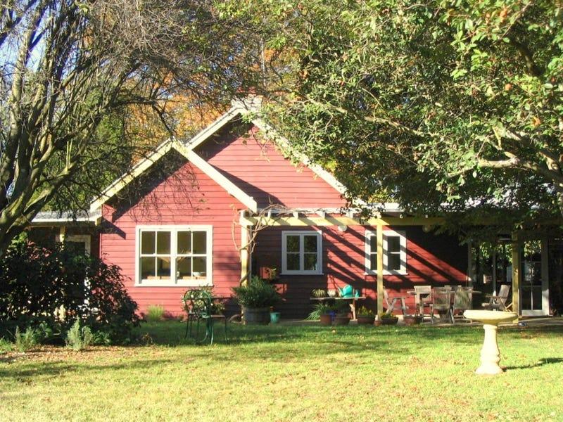 190  Bowral Street, Bowral, NSW 2576