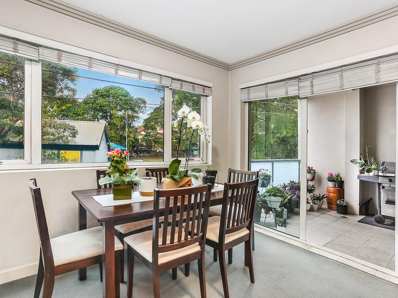 7/504 Parramatta Road, Petersham, NSW 2049
