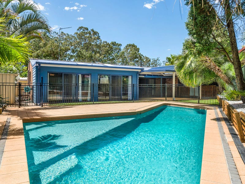 9 McLaren Grove, St Clair, NSW 2759