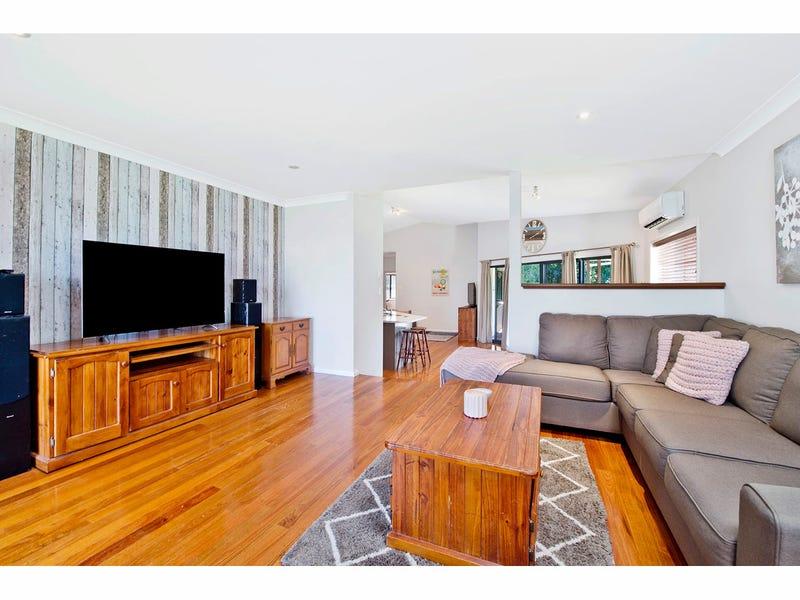 87 Riverbreeze Drive, Wauchope, NSW 2446
