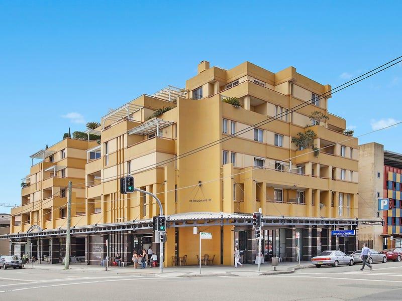 15/26 Belgrave Street, Kogarah, NSW 2217