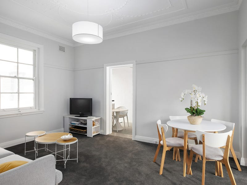 6/14A Carr Street, Coogee, NSW 2034