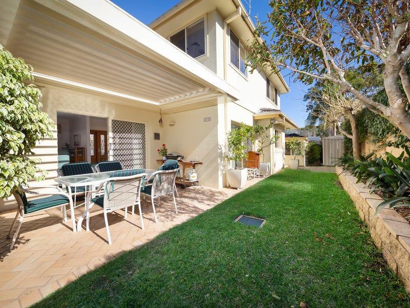 49B  Coronation Avenue, Cronulla, NSW 2230