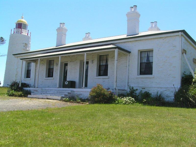 178 Low Head Road, Low Head, Tas 7253