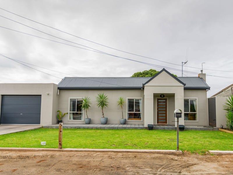 238 Jamieson Street, Broken Hill, NSW 2880