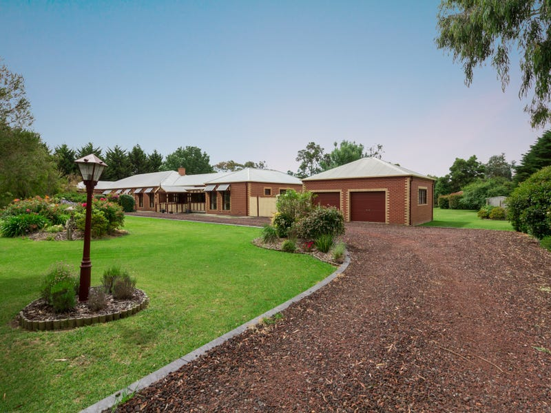162 Bungower Road, Somerville, Vic 3912