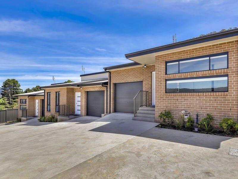 3/10 Wilton, Lithgow, NSW 2790