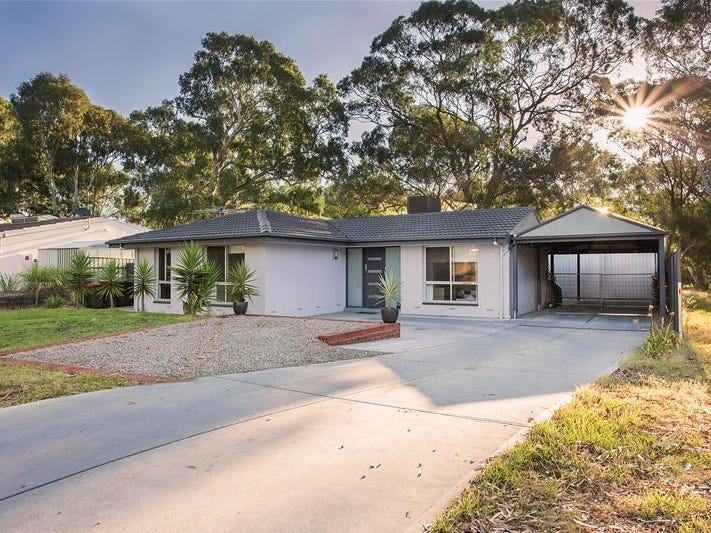 38 Horn Drive, Happy Valley, SA 5159