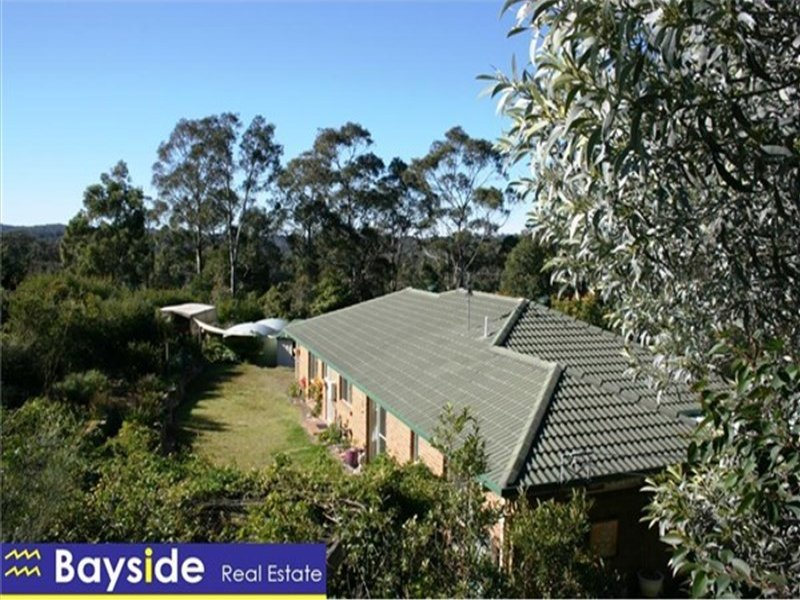 3 Bluemoor Road, North Batemans Bay, NSW 2536