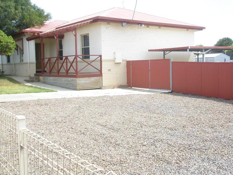 4 Whait Ave, Port Lincoln, SA 5606