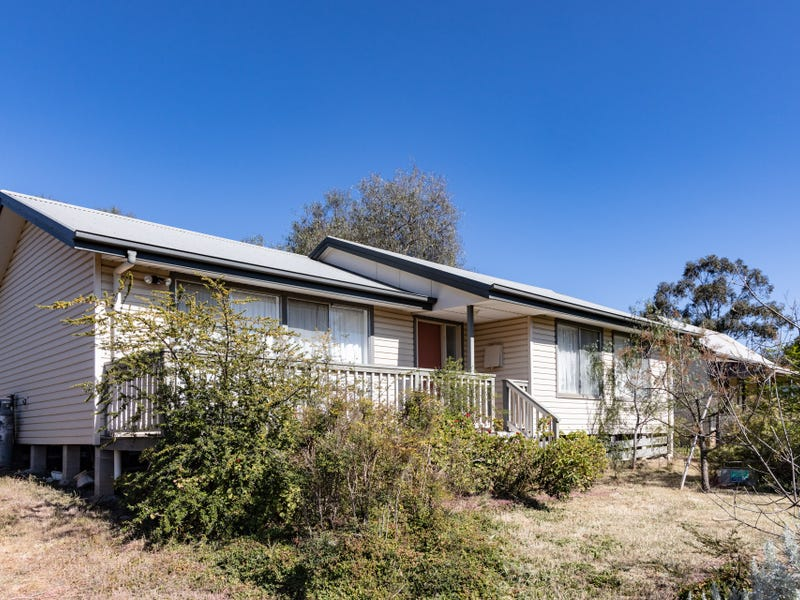 11 High Street, Galong, NSW 2585