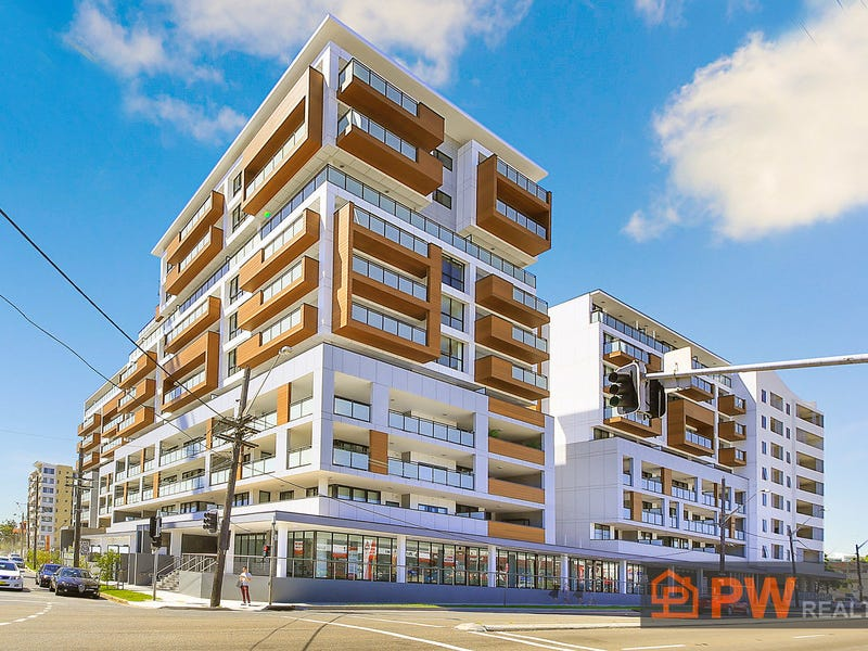 84/1-5 Gertrude Street, Wolli Creek, NSW 2205