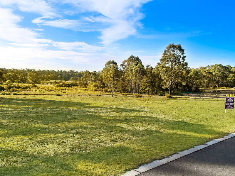 4 Preston Close, Cattai, NSW 2756