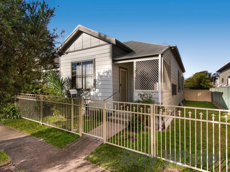 30 Mackie Avenue, New Lambton, NSW 2305