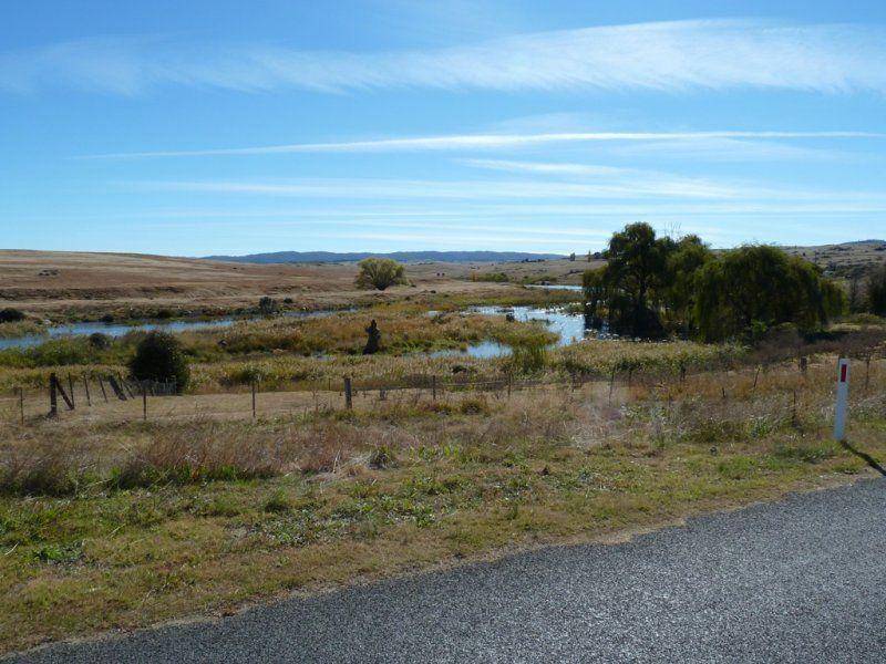 1647 Dalgety Road, Dalgety, NSW 2628