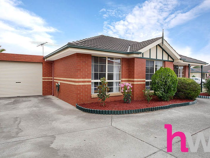 1/13 Kurrajong Court, Grovedale, Vic 3216
